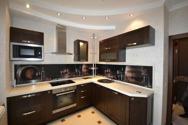 Ремонт и отделка квартир под ключ в москве и подмосковье